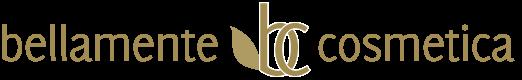 bellamente-logo-zentriert-522