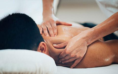 massagen-klein
