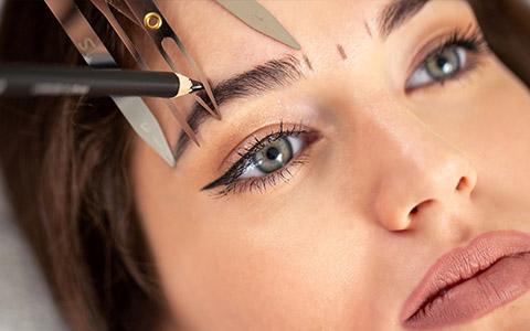 permanent-makeup-klein