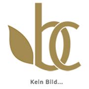 BC-logo-72dpi-kein-Bild